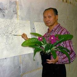 Ding Xiongquan b2
