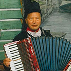 Ding Xiongquan b6