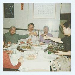 Ding Xiongquan b38