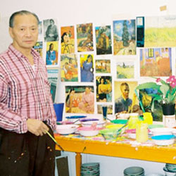Ding Xiongquan b47